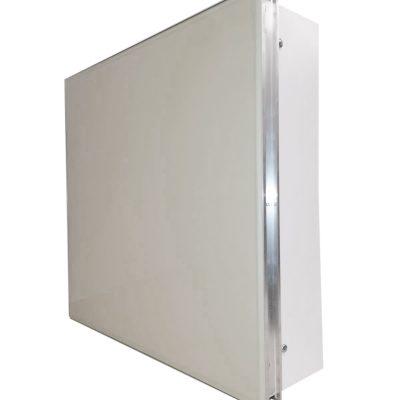 LED wall panel