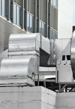 OPIKAR-air-conditioning-hvac1