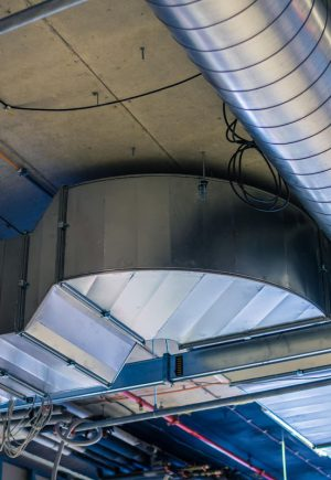 OPIKAR-air-conditioning-hvac12