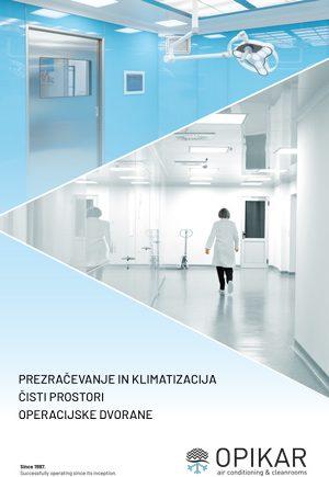 PREDSTAVITVENA-BROŠURA-cover1
