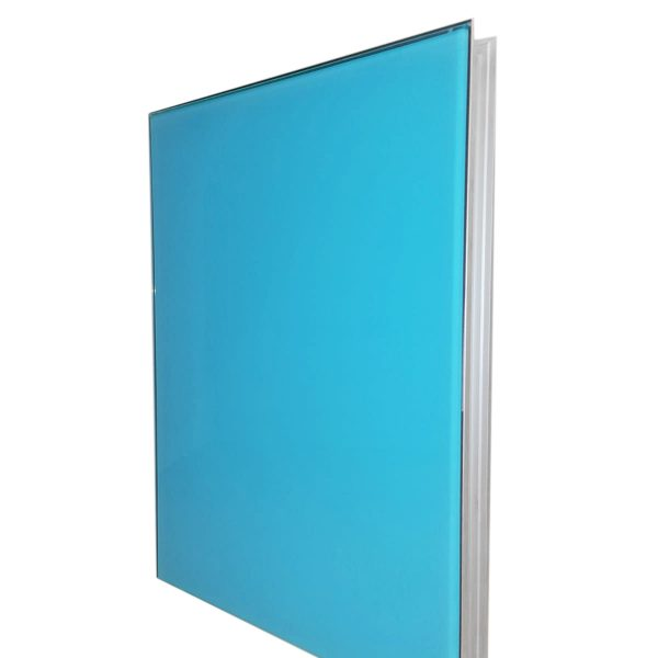 type SL1 wall panel